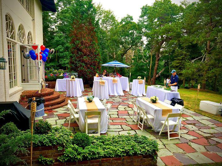 Tmx Img 2996 51 1906347 157869859961126 Barnstable, MA wedding eventproduction