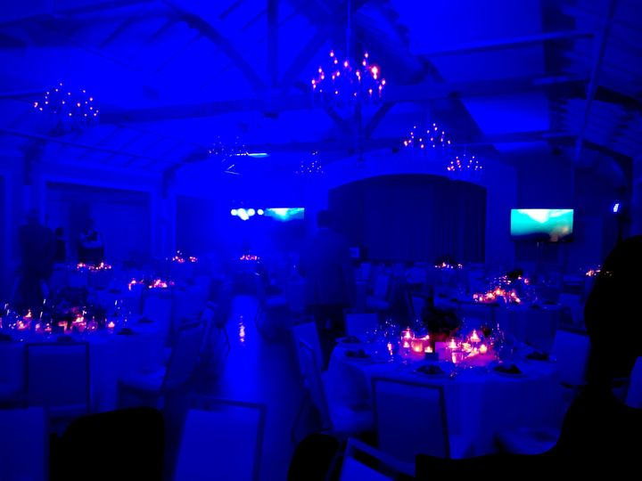 Tmx Img 3880 51 1906347 157869859262239 Barnstable, MA wedding eventproduction