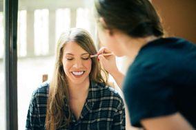 DeeAnn Mae Makeup + Design