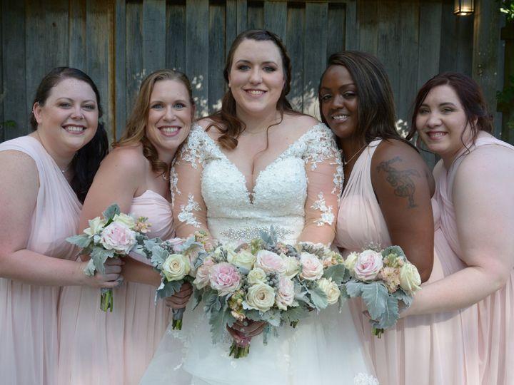 Tmx Img 1065 51 1526347 158767447517925 Indianapolis, IN wedding beauty