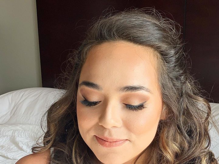 Tmx Knot Upload10 51 1526347 160815254875663 Indianapolis, IN wedding beauty
