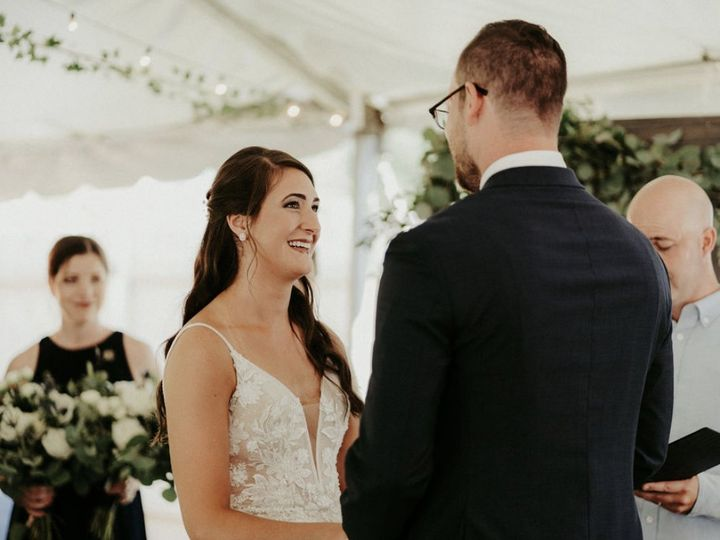 Tmx Knot Upload21 Jpg 51 1526347 160815253942294 Indianapolis, IN wedding beauty