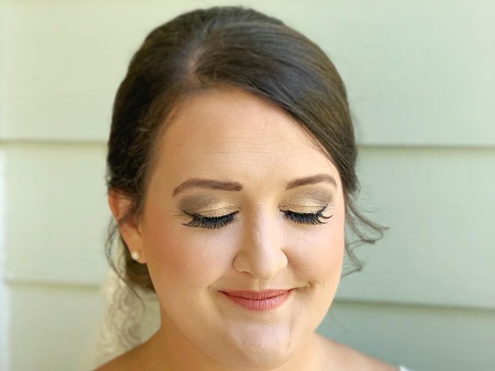 Tmx Knot Upload8 51 1526347 160815254041115 Indianapolis, IN wedding beauty
