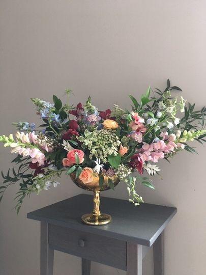 beautiful bloom designs