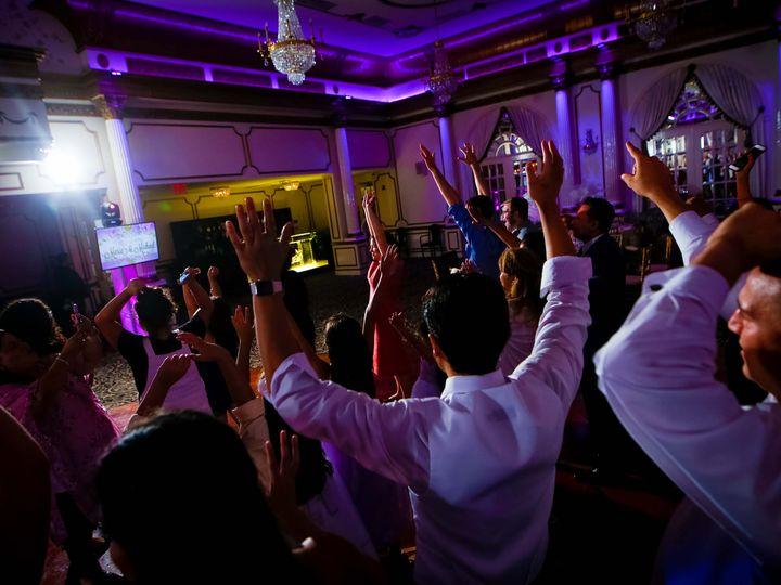 Tmx Jr 1248 51 1046347 V1 Kearny, NJ wedding dj