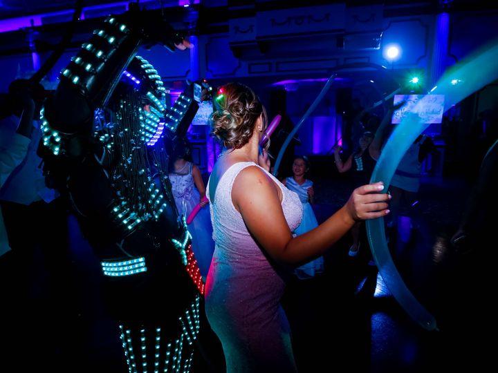 Tmx Jr 1276 51 1046347 Kearny, NJ wedding dj