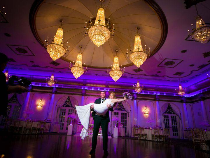 Tmx Jr 770 51 1046347 Kearny, NJ wedding dj