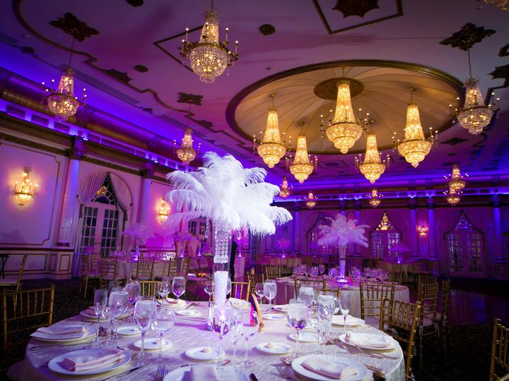 Tmx Jr 781 51 1046347 V1 Kearny, NJ wedding planner