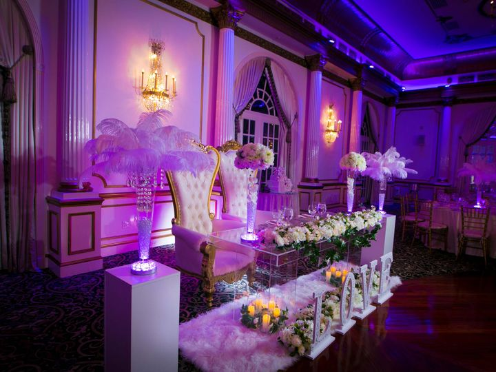 Tmx Jr 784 51 1046347 Kearny, NJ wedding planner