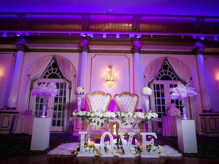 Tmx Jr 785 51 1046347 Kearny, NJ wedding planner