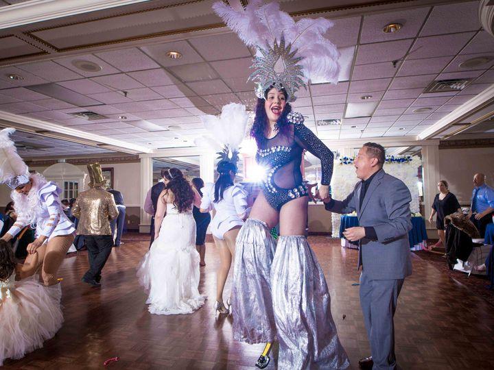 Tmx Jxr 1020 51 1046347 Kearny, NJ wedding dj