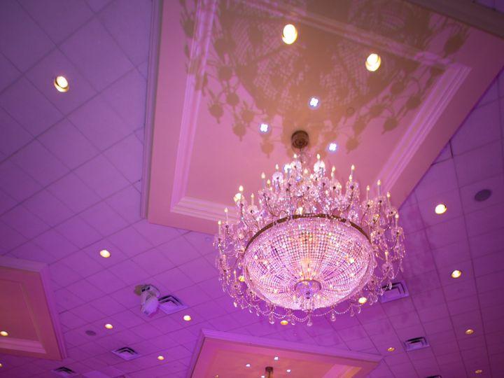 Tmx Jxr 217 51 1046347 157962193052692 Kearny, NJ wedding dj