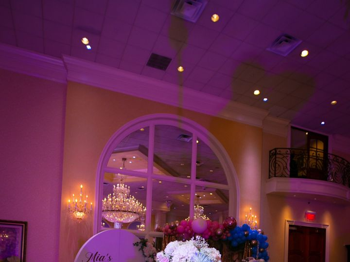 Tmx Jxr 220 51 1046347 157962193010124 Kearny, NJ wedding dj