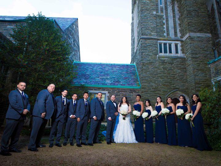 Tmx Jxr 274 51 1046347 Kearny, NJ wedding dj