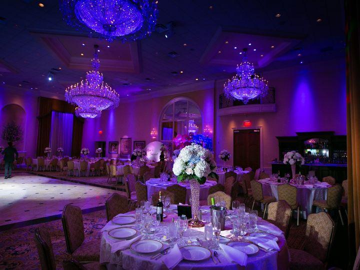 Tmx Jxr 277 51 1046347 157962193062647 Kearny, NJ wedding dj