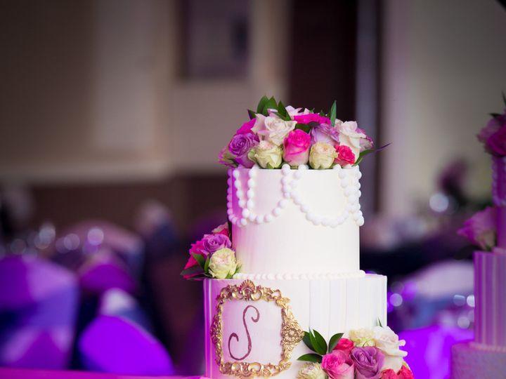 Tmx Jxr 433 51 1046347 Kearny, NJ wedding dj