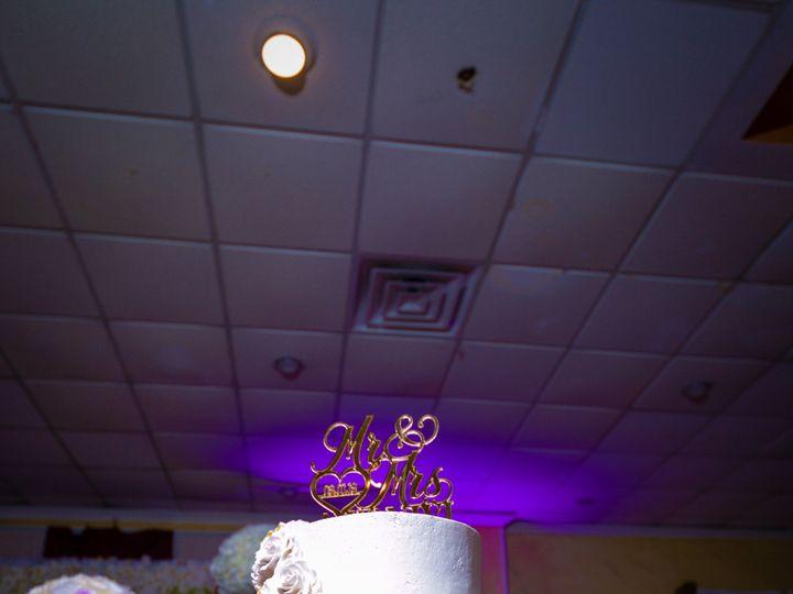 Tmx Jxr 553 51 1046347 157962366110620 Kearny, NJ wedding dj