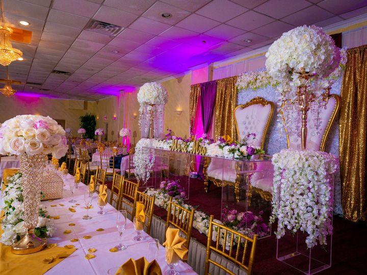 Tmx Jxr 558 51 1046347 157962366170689 Kearny, NJ wedding dj
