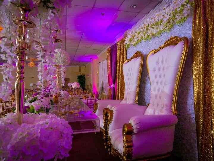 Tmx Jxr 559 51 1046347 157962366027383 Kearny, NJ wedding dj
