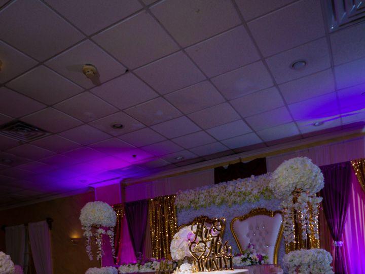 Tmx Jxr 563 51 1046347 157962366156503 Kearny, NJ wedding dj