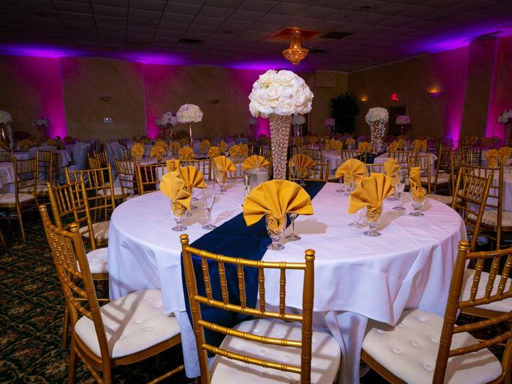 Tmx Jxr 568 51 1046347 157962366042226 Kearny, NJ wedding dj