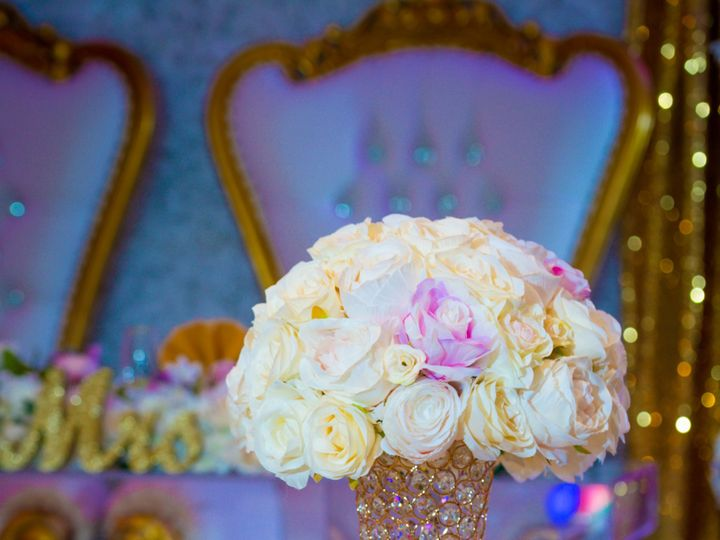Tmx Jxr 578 51 1046347 157962366379255 Kearny, NJ wedding dj