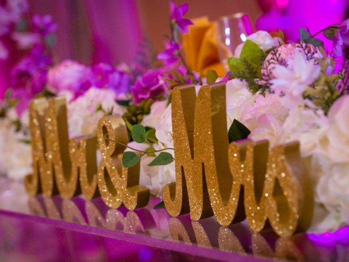Tmx Jxr 581 51 1046347 157962366228927 Kearny, NJ wedding dj