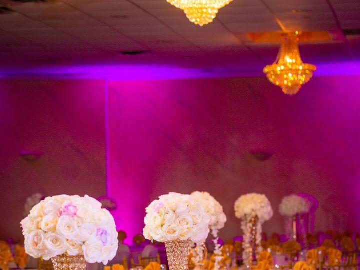 Tmx Jxr 583 51 1046347 157962366363980 Kearny, NJ wedding dj