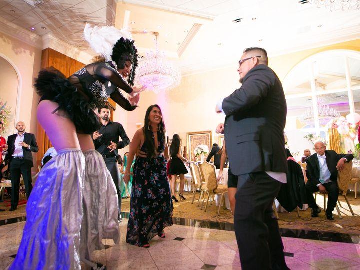 Tmx Jxr 705 51 1046347 157962193244695 Kearny, NJ wedding dj