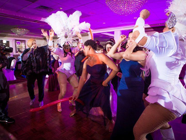 Tmx Jxr 944 51 1046347 Kearny, NJ wedding dj