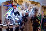 Quixotic Fiestas image