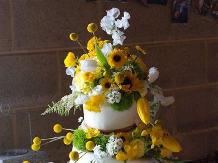 Tmx 1314848670676 2070592107746356152991080271225567188210634558142n Elmer, New Jersey wedding florist