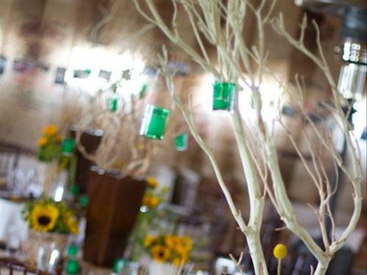 Tmx 1314848749721 196772210774748948621108027122556718821065379144n Elmer, New Jersey wedding florist