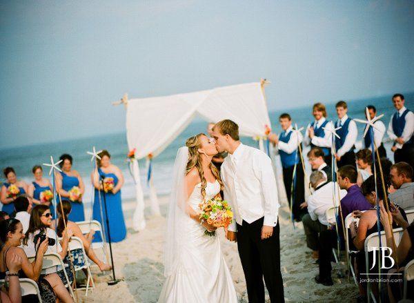 Tmx 1314849106057 Alysonjayartisan0128 Elmer, New Jersey wedding florist