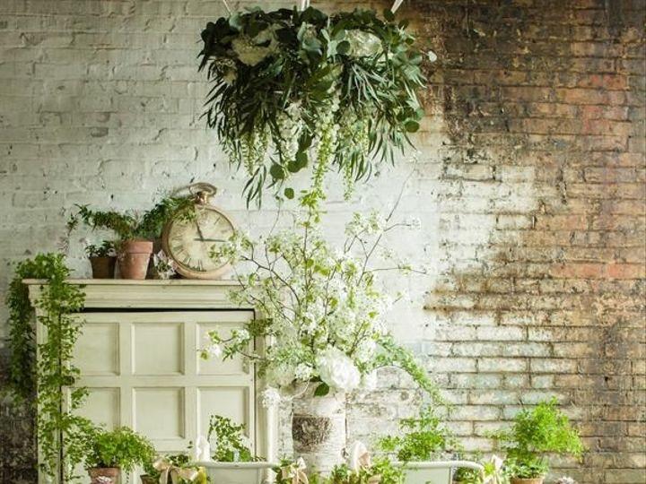 Tmx 1503067597771 Laurenschwarzphotography5m9a67170low Elmer, New Jersey wedding florist