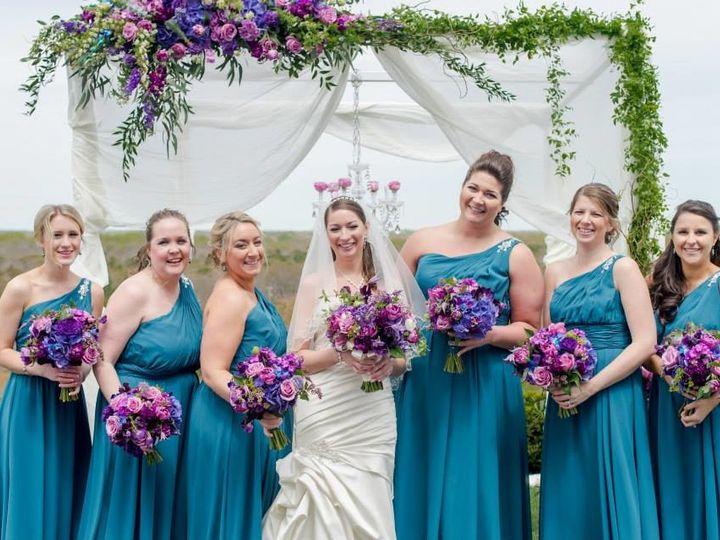 Tmx 1503068288538 11233787101020301995511787666283296389526071n Elmer, New Jersey wedding florist