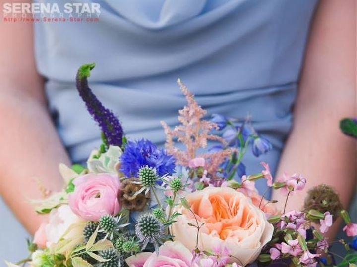 Tmx 1503068318807 1044190110152099544462003220367657432006803n Elmer, New Jersey wedding florist