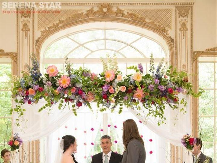 Tmx 1503068390284 10487312101520995448670033135507990688942334n Elmer, New Jersey wedding florist