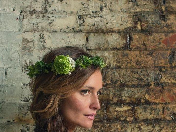 Tmx 1503068713050 Flowercrown Elmer, New Jersey wedding florist