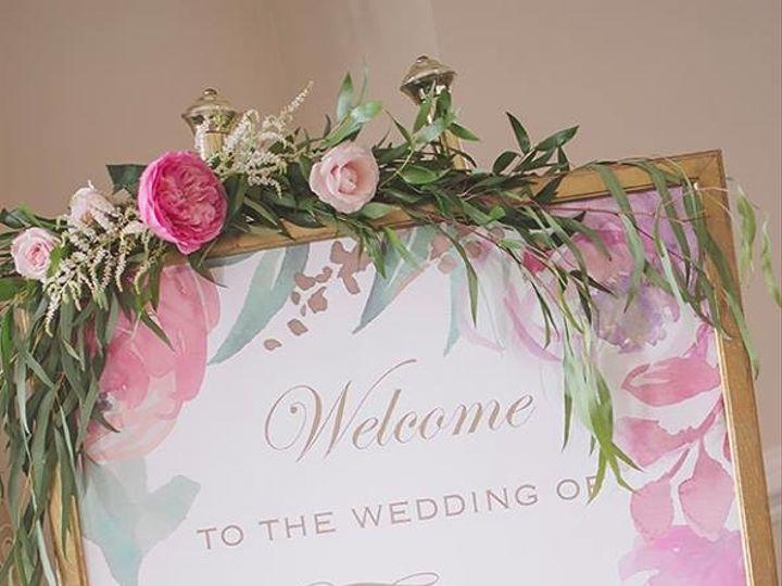 Tmx 1503068789282 137266261272542669445125944490391838346750n Elmer, New Jersey wedding florist