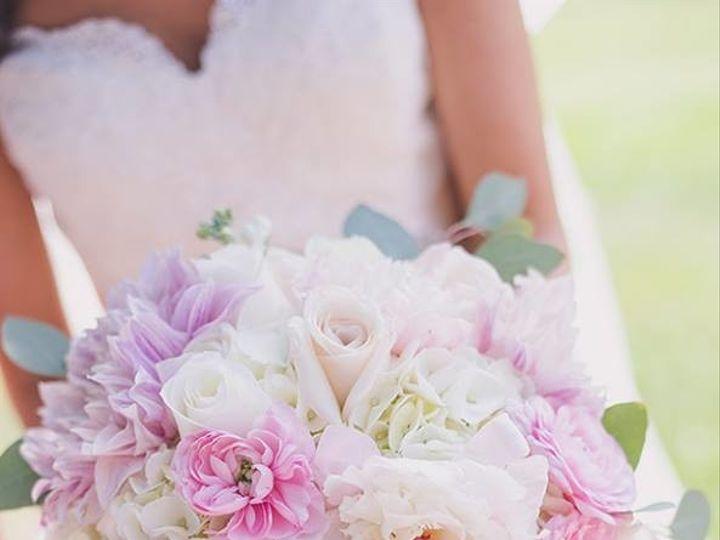 Tmx 1503068812219 1433311612725414761119117813202683185112120n Elmer, New Jersey wedding florist