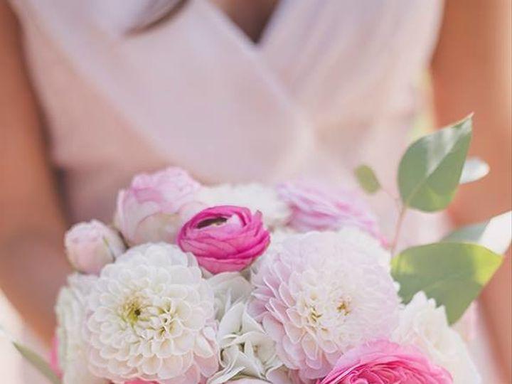 Tmx 1503068838758 1432274212725415261119064472087915662751532n Elmer, New Jersey wedding florist