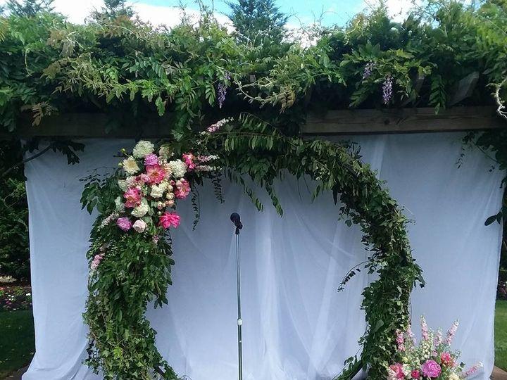 Tmx 1503068896342 Ciara6 Elmer, New Jersey wedding florist