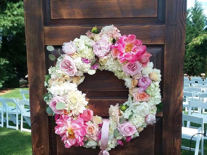 Tmx 1503068905335 Ciara4 Elmer, New Jersey wedding florist
