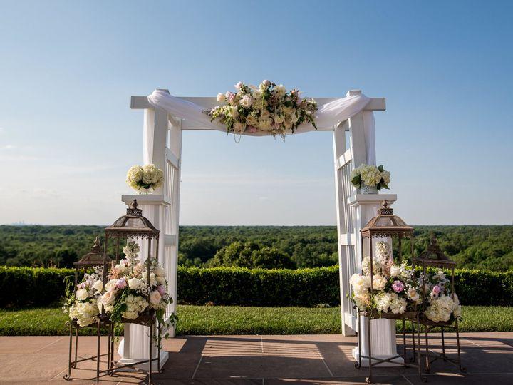 Tmx 1503069035368 Kim5 Elmer, New Jersey wedding florist