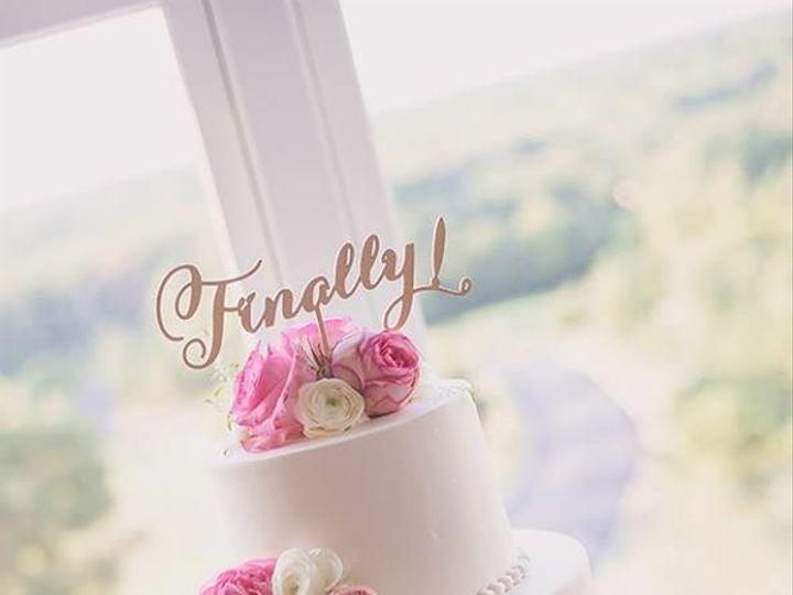 Tmx 1503069105387 1432254312725438994450028538124251144343521n Elmer, New Jersey wedding florist