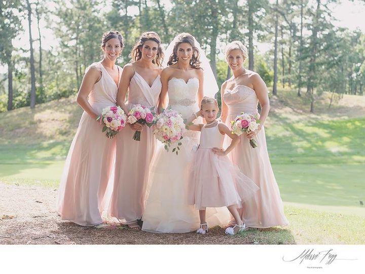 Tmx 1503069120898 1433300112725413961119194330307716225301161n Elmer, New Jersey wedding florist