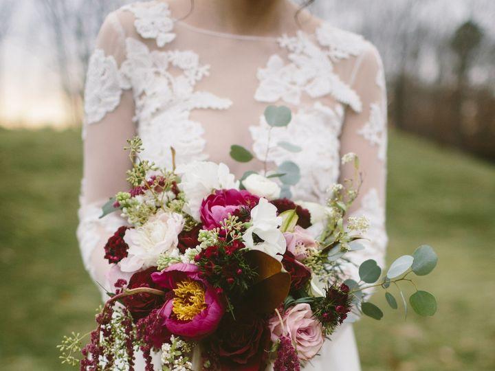 Tmx 1503069143656 K4a2784 Elmer, New Jersey wedding florist