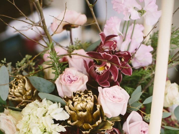 Tmx 1503069207848 K4a1624 Elmer, New Jersey wedding florist