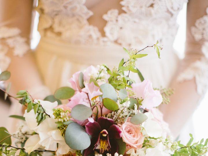 Tmx 1503069246111 K4a2452 Elmer, New Jersey wedding florist